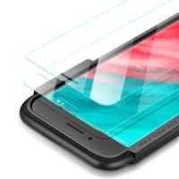 UGREEN 2.5D  Round Edge HD Screen Protector