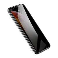 """UGreen 2 units of 2.5D Anti blue light Tempered Glass Screen Protector For Iphone X/XS 5.8"""""""