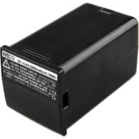 Godox WB29 Lithium-Ion Battery Pack for AD200 Pocket Flash