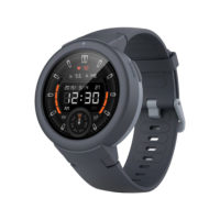 Amazfit Verge Lite - Grey (International version English only)