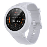 Amazfit Verge Lite - White (International version English only)